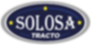 Logo SOLOSA Tracto (color).png
