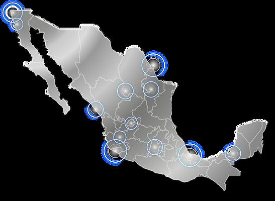 SOLOSA Foraneo (mapa).png