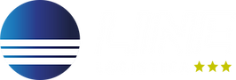 LINE Logistica (Logo Blanco).png