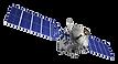 Servicios SOLOSA (Icono Satelite).png