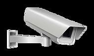 Instalaciones SOLOSA (camara seguridad).