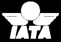 Logo IATA.png