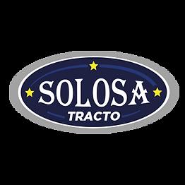 Favicon SOLOSA Transporte Manzanillo.png