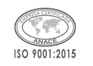 Logo ISO 9001 (gris).png