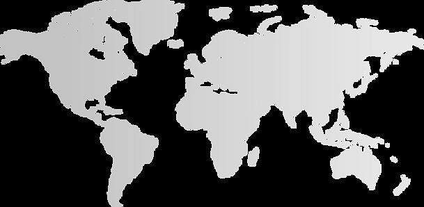 Mapa (Servicios) LINE Logistica.png