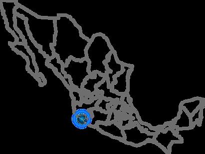 Servicios Locales SOLOSA (mapa).png