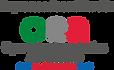 Logo OEA (color).png