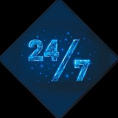 Beneficios_24_7 (LINE Logistica).png