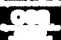 Logo OEA (blanco).png