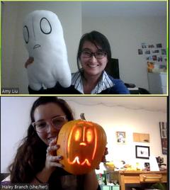 virtual pumpkin carving.png