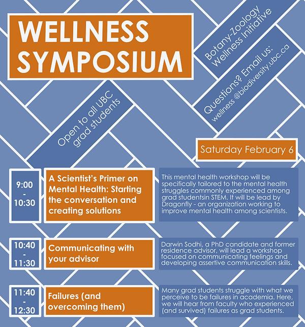 symposium-2.png