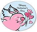 Pig Symbol.jpg