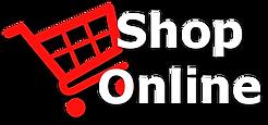 ShopOnline.png