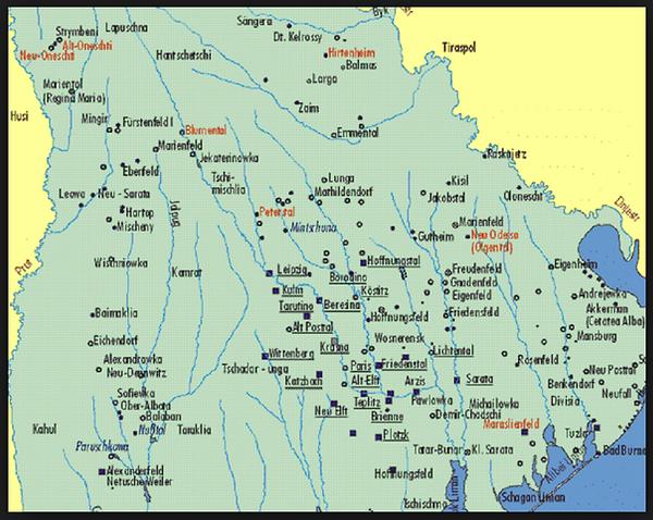 Bessarabian Cities.png