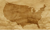 Free Genealogy Research for Every State.