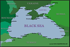Black Sea Cities.png