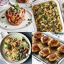 Recipes.jpg