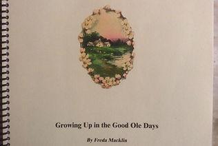 Freda's Book Cover.jpg