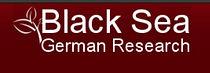 Black Sea German Research.jpg