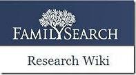 Family Search Wiki.jpg