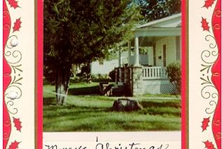 405 Christmas Card.png