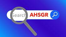 AHSGR Search Header.jpg