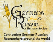 GRHS Logo.png