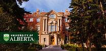 University of Alberta Canadaj.pg.jpg