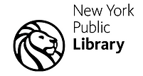 NY Public Library.png