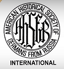 AHSGR International Logo.png