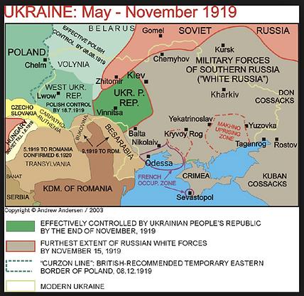 Ukraine 1919_edited.png