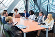 Board Meeting.jpg