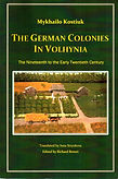 The German Colonies in Volohynia cover photo.jpg
