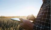Rural America's Battle for Faster Intern