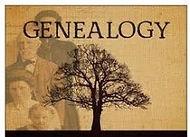Genealogy_edited.jpg