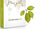 AncestryDNA_edited.png