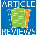 article-reviews.jpg