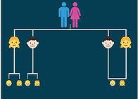 Ultimate Beginner:s Guide to Genealogy.j