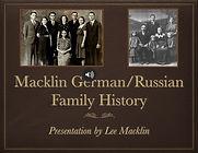Macklin GR Ancestors.jpg