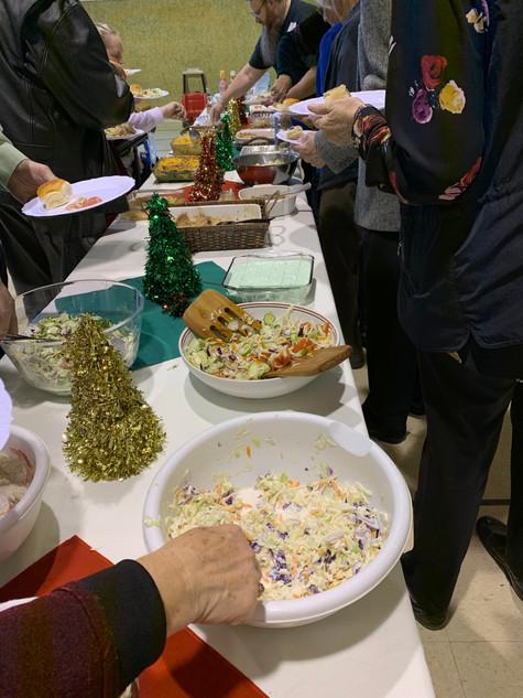 Food Line 1.jpg