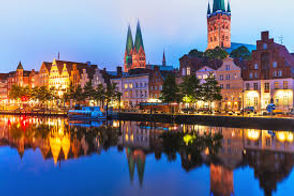 German City.jpeg