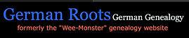 German Roots Genealogy.jpg