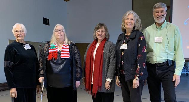 2019 SVCGR Committee Chairs.jpg