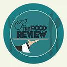 Food Reviews.jpeg