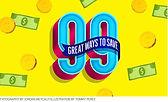 99 Ways to Save Money.jpg