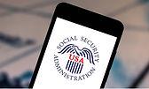 Social Security Pay Bump.jpg
