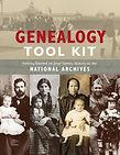 National Archives Genealogy.jpg