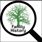 Family Histoy.png