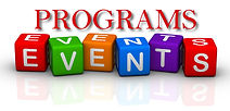 Programs and Events.jpg