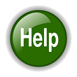 Help Button.png